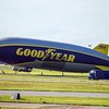 170702 Goodyear Blimp 2