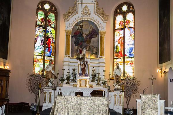 170520 Churches open house 8