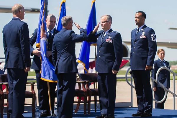 170603 Air Base Mission Change 3