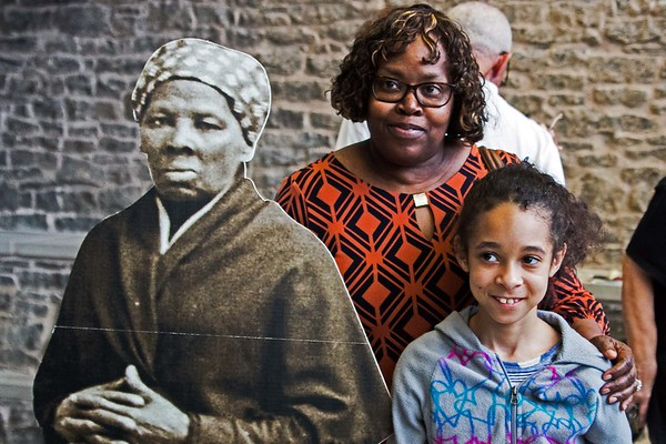 170427 Harriet Tubman 3