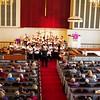 170408 Easter Cantata 3