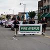 170527 Memorial Day Parade 3