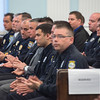 170505 Police Awards 6