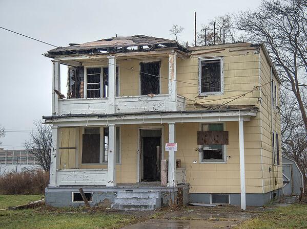 170103 14th Street Fire 4
