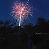 170704 Hyde Park Fireworks 1
