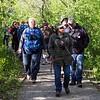 170520 Gorge Hike 1