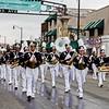 170527 Memorial Day Parade 7