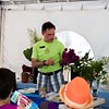 170617 Lewiston Garden Festival 3