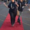 170920 Film Fest 4