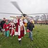171202 Christmas Walk 1