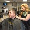170124 Hair Salon 2
