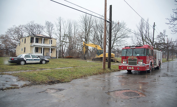 170103 14th Street Fire 1
