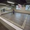 171103 Dance Studio 1