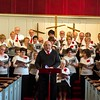 170408 Easter Cantata 2