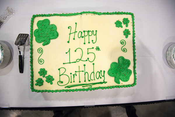 170317 St Patrick's Day 3
