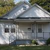 170912 CU Zombie Homes 2