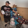 170908 Texas Donations 3