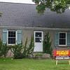170824 Zombie Houses 3