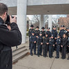 170111 Police Graduates 4