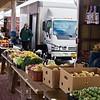 171122 City Market 1