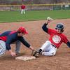 170412 NT Baseball