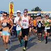 170916 Mighty Niagara Half Marathon 1