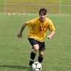 170906 L-P Soccer 2