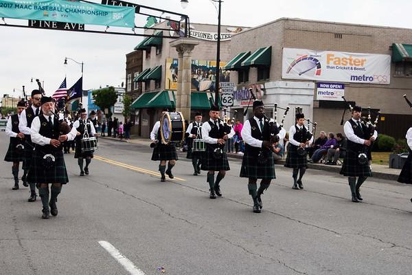 170527 Memorial Day Parade 2