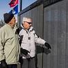 171111 NF Veterans Day 3