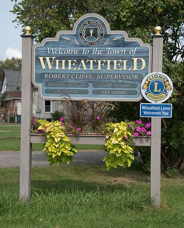 170918 CU Wheatfield 3