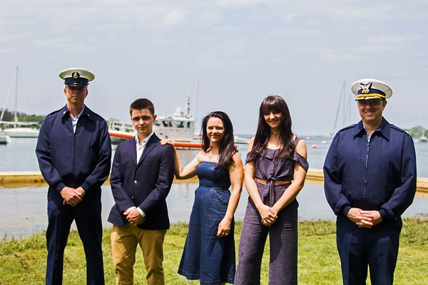 170604 Coast Guard Scholarship 1