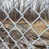 171219 Landfill Fence 2