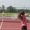 170815 Sports Practice
