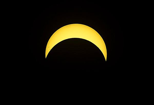 170821 Eclipse 1