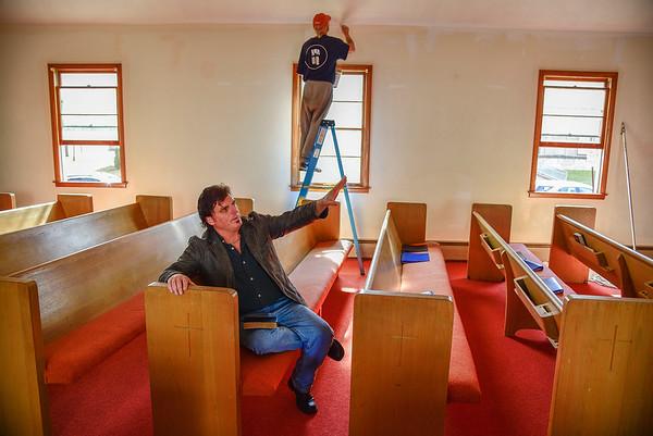 170224 New Church 2