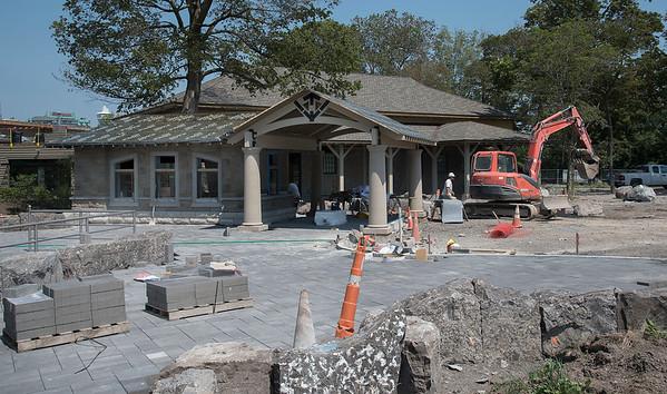 170802 New Construction 1