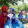 170617 Fairy Festival 4