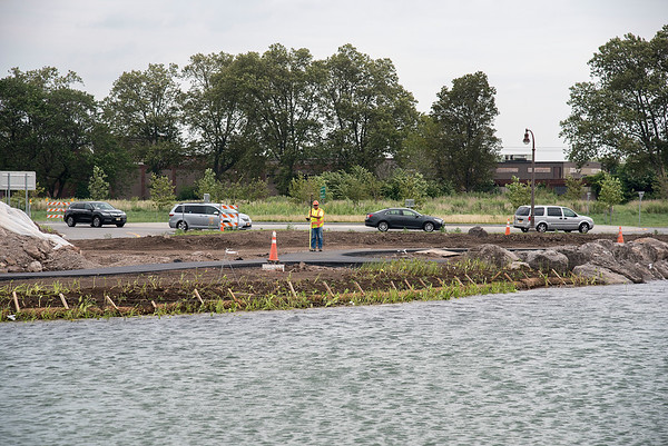 170822 CU Parkway Construction 2
