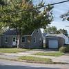 170912 CU Zombie Homes 4