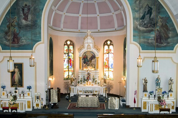 170520 Churches open house 9