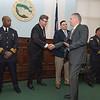 170505 Police Awards 2