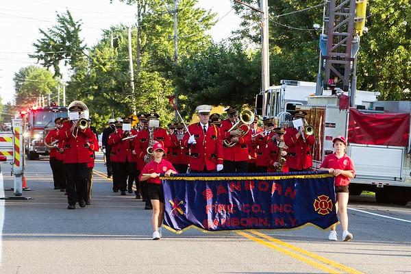 170729 WNYVFA Parade 5