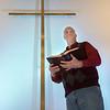 170309 Rev Chris Cooper 2