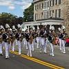 170909 Peach Festival Parade 12