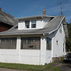 170912 CU Zombie Homes 1