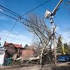 170309 Storm Damage 3