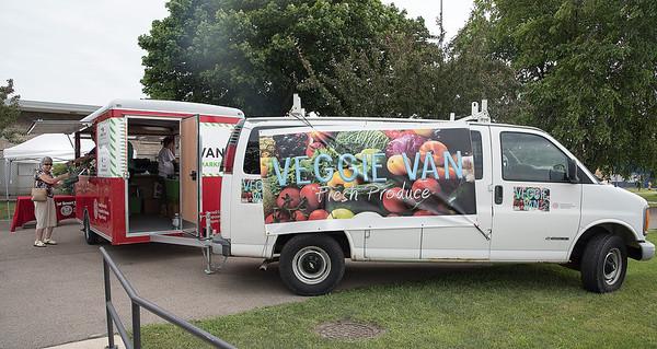 170720 Veggie Enterprise 2