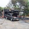 170606 Weston Fire