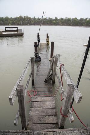 170504 Lewiston Docks 5