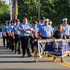 170729 WNYVFA Parade 1